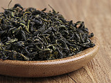 崂山绿茶(2015)