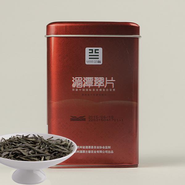 湄潭翠片绿茶价格390元/斤