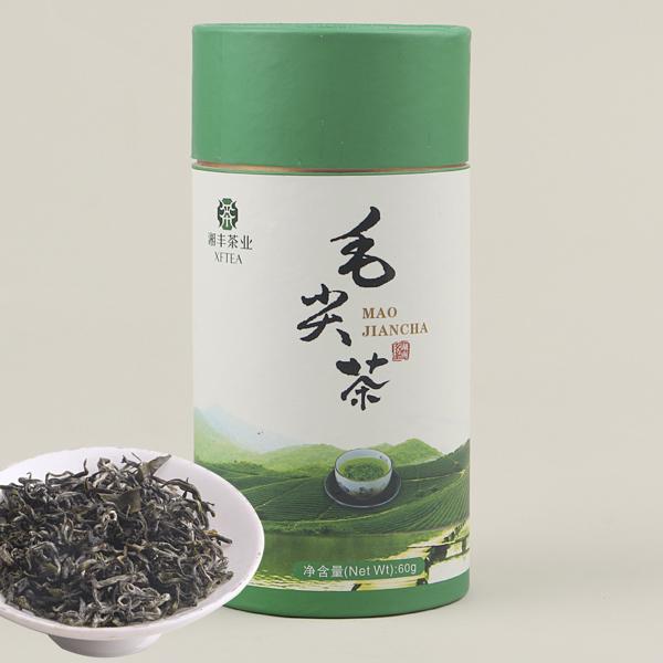 毛尖茶绿茶价格825元/斤