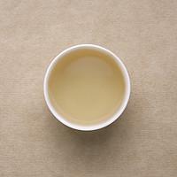 冻顶乌龙茶