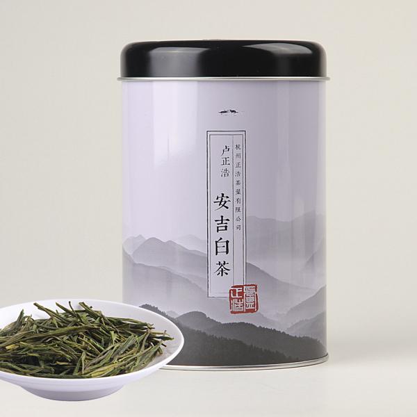 安吉白茶绿茶价格429元/斤