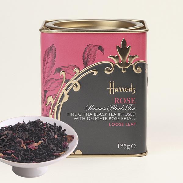 玫瑰红茶红茶价格400元/斤