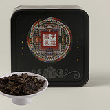 天露藏茶(2006)