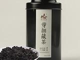 芽细藏茶(2015)