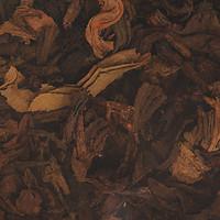 六堡茶0901(2011)