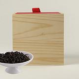 野生特级有机黑茶(2014)