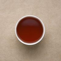 大叶 白金双季大吉岭红茶袋泡