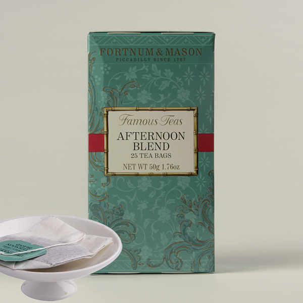 下午茶袋泡(2015)红茶价格890元/斤