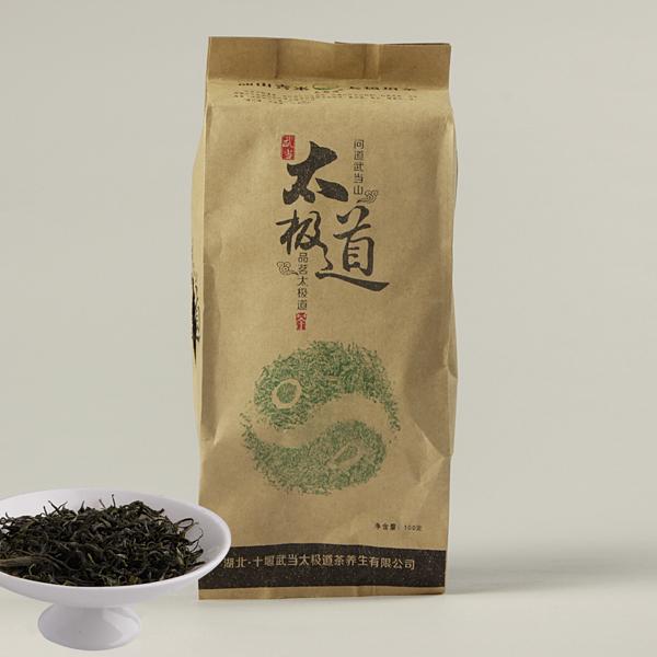 养生茶(2015)绿茶价格295元/斤