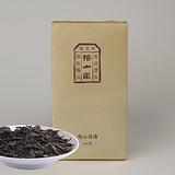 梅山茯砖茶(2013)