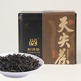 天尖茶(2014)