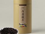 西康藏茶(2015)