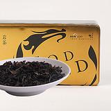 岩茶(红秋香)