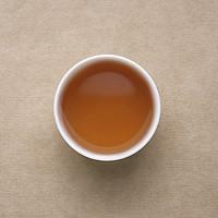 金六堡茶(2010)