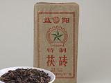 茯砖茶(2001)