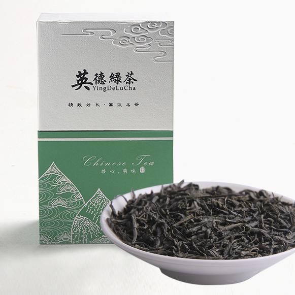 英德绿茶 英州一号(2015)绿茶价格460元/斤