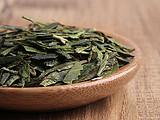 特级明前西湖龙井春茶250克传统A包