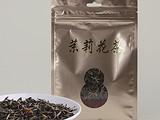 浓香型花茶 M298(2015)