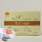 六堡袋泡茶(2007)