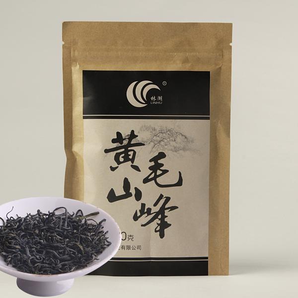 黄山毛峰(2015)绿茶价格300元/斤