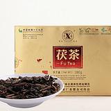 龙吟茯茶(2011)