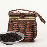 0819 六堡茶(2013)
