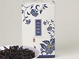 1990武夷岩茶