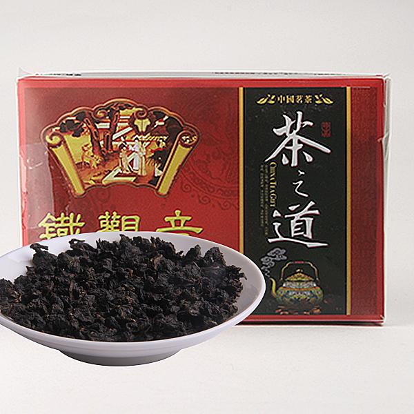 """""""古早茶""""NTG002(2015)"""