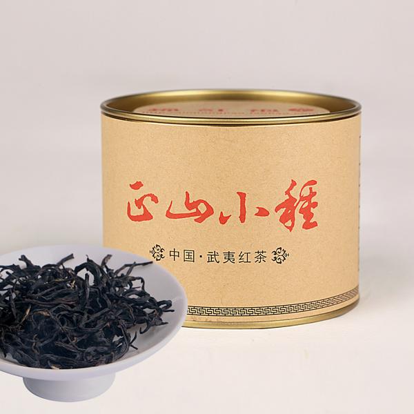麻粟野生老枞红茶(2015)红茶价格860元/斤