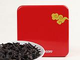 3699口粮茶