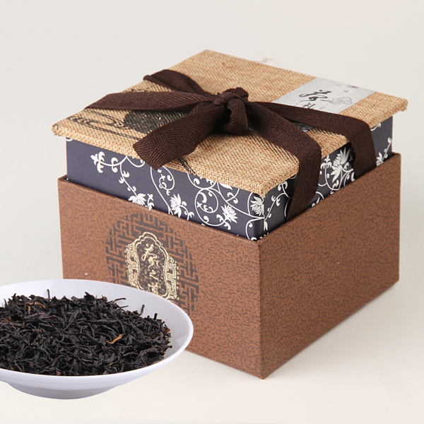 陈年宁红茶(2007)红茶价格1580元/斤