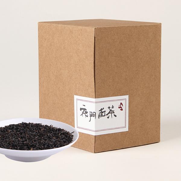 沉伍红 五年陈(2010)红茶价格969元/斤
