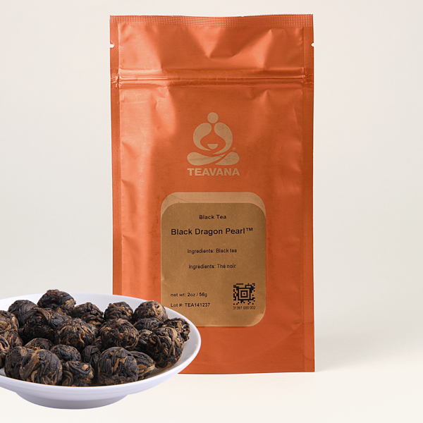 黑龙珠红茶(2014)红茶价格1330元/斤
