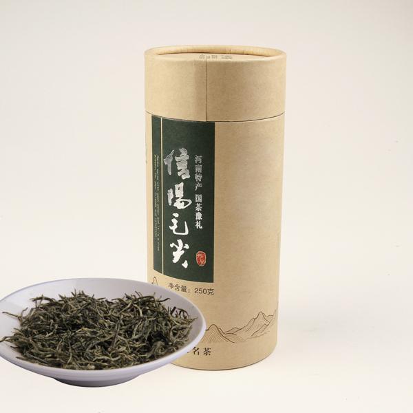信阳毛尖(2016)绿茶价格476元/斤
