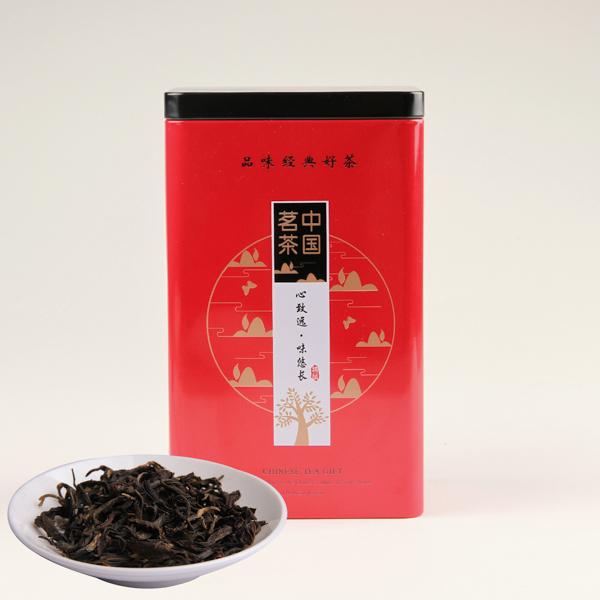 景迈古树红(2016)红茶价格800元/斤