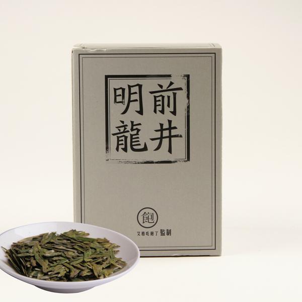 明前龙井(2016)绿茶价格2750元/斤