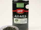 特级南京雨花茶(2016)