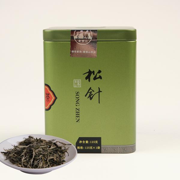 绿茶松针(2016)绿茶价格796元/斤