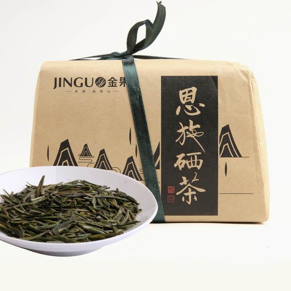 雪芽茶(2016)绿茶价格470元/斤
