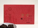 方寸熟茶(2016)