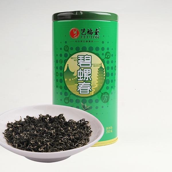 碧螺春(2016)绿茶价格320元/斤