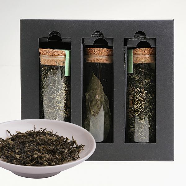 碧螺春一级(2016)绿茶价格1380元/斤