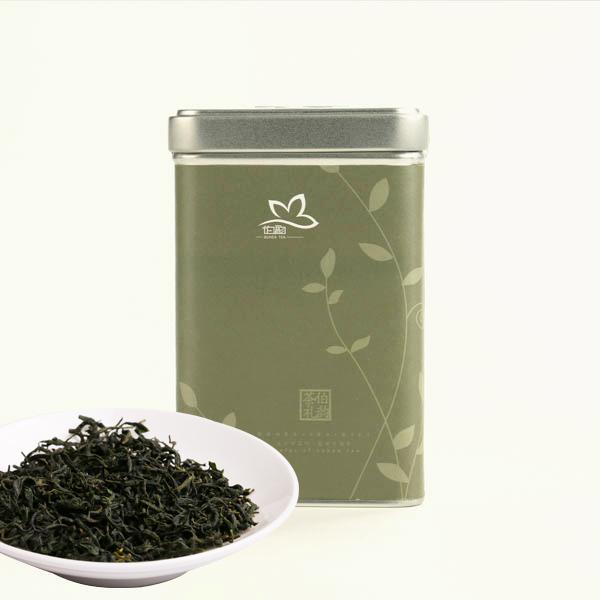 信阳毛尖(2016)绿茶价格307元/斤