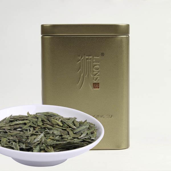 西湖龙井特级(2016)绿茶价格1690元/斤