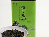 锌硒茶(2016)