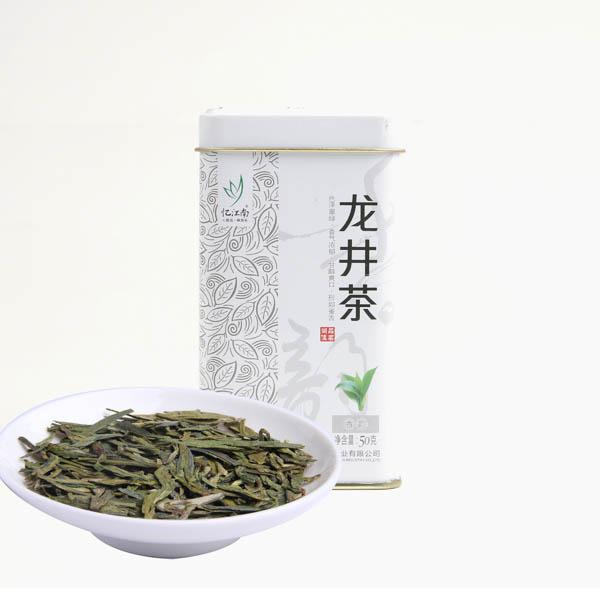 一级龙井(2016)绿茶价格580元/斤