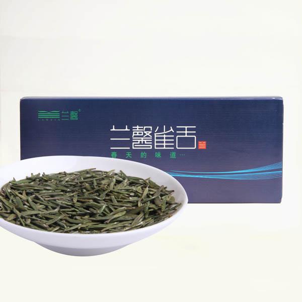 特级雀舌(2016)绿茶价格2833元/斤