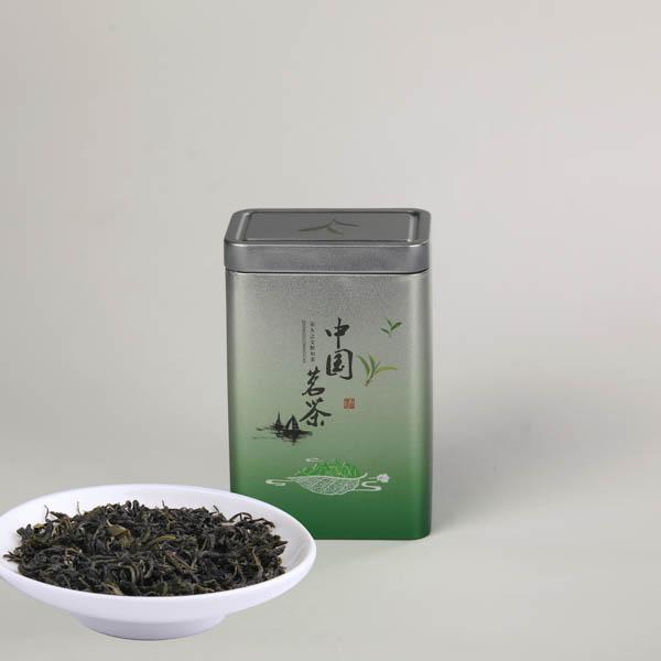 庐山云雾手工茶(2016)绿茶价格170元/斤