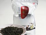 紫阳富硒茶(2016)