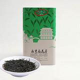 南京雨花茶(雨前特级)(2016)